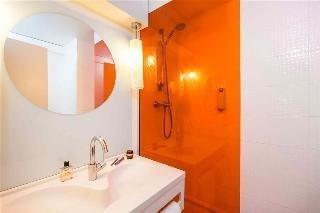 Pauschalreise Hotel Frankreich,     Paris & Umgebung,     Ibis Styles Paris Bercy in Paris