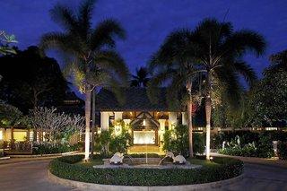Pauschalreise Hotel Thailand, Thailand Inseln - weitere Angebote, Centara Koh Chang Tropicana Resort in Ko Chang  ab Flughafen Berlin-Tegel