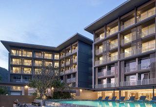 Pauschalreise Hotel Thailand, Süd-Thailand, Centra by Centara Phu Pano Resort Krabi in Krabi  ab Flughafen Amsterdam