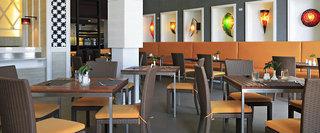 Pauschalreise Hotel Thailand, Hua Hin, FuramaXclusive Sandara Hua Hin, Cha-Am in Cha Am  ab Flughafen Berlin-Tegel