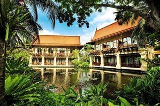 Pauschalreise Hotel Thailand, Hua Hin, Anantara Hua Hin Resort in Hua Hin  ab Flughafen Berlin-Tegel