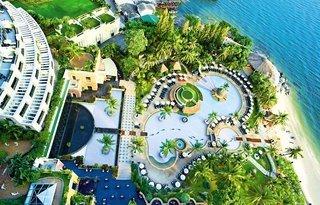 Pauschalreise Hotel Thailand, Hua Hin, Hilton Hua Hin Resort & Spa in Hua Hin  ab Flughafen Berlin-Tegel