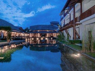 Pauschalreise Hotel Thailand, Hua Hin, Veranda Resort Hua Hin - Cha Am, MGallery by Sofitel in Cha Am  ab Flughafen Berlin-Tegel