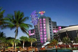 Pauschalreise Hotel Thailand, Pattaya, Hard Rock Hotel Pattaya in Pattaya  ab Flughafen Berlin-Tegel
