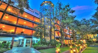 Pauschalreise Hotel Thailand, Pattaya, Gazebo Resort Pattaya in Pattaya  ab Flughafen Berlin-Tegel