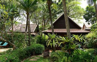 Pauschalreise Hotel Thailand, Pattaya, Rabbit Resort in Jomtien Beach  ab Flughafen Berlin-Tegel