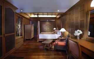 Pauschalreise Hotel Thailand, Süd-Thailand, Amari Vogue Resort in Krabi  ab Flughafen Amsterdam