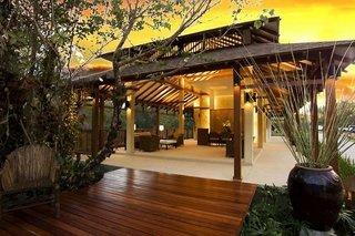 Pauschalreise Hotel Thailand, Zentral-Thailand, Centara Chaan Talay Resort & Villas Trat in Laem Klat  ab Flughafen Berlin-Tegel