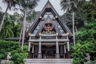 Pauschalreise Hotel Thailand, Süd-Thailand, Centara Grand Beach Resort & Villas Krabi in Krabi  ab Flughafen Amsterdam