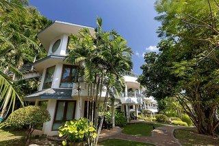 Pauschalreise Hotel Thailand, Süd-Thailand, Krabi Resort in Krabi  ab Flughafen Amsterdam