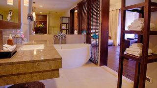 Pauschalreise Hotel Thailand, Thailand Inseln - weitere Angebote, Twin Lotus Resort & Spa in Ko Lanta  ab Flughafen Amsterdam