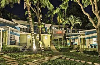 Pauschalreise Hotel Thailand, Thailand Inseln - weitere Angebote, Samed Club in Ko Samet  ab Flughafen Berlin-Tegel