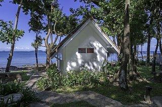 Pauschalreise Hotel Thailand, Thailand Inseln - weitere Angebote, Baan Supparod in Ko Samet  ab Flughafen Berlin-Tegel