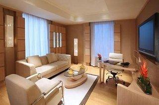 Pauschalreise Hotel Vereinigte Arabische Emirate, Dubai, Emirates Grand Hotel in Dubai  ab Flughafen Bruessel