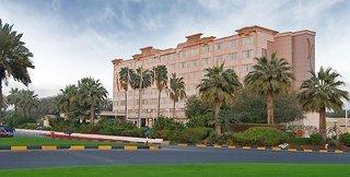 Pauschalreise Hotel Vereinigte Arabische Emirate, Sharjah & Ajman, Coral Beach Resort in Sharjah  ab Flughafen Bruessel