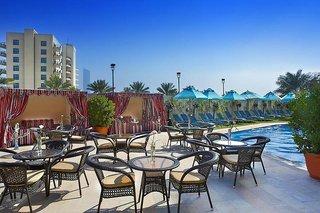 Pauschalreise Hotel Vereinigte Arabische Emirate, Dubai, Arabian Park Hotel in Dubai  ab Flughafen Bruessel