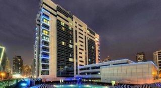 Pauschalreise Hotel Vereinigte Arabische Emirate, Dubai, Marina View Hotel Apartments in Dubai  ab Flughafen Bruessel
