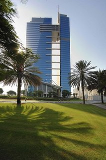 Pauschalreise Hotel Vereinigte Arabische Emirate, Dubai, The H Dubai in Dubai  ab Flughafen Bruessel