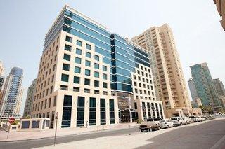 Pauschalreise Hotel Vereinigte Arabische Emirate, Dubai, Marina Byblos Hotel in Dubai  ab Flughafen Bruessel