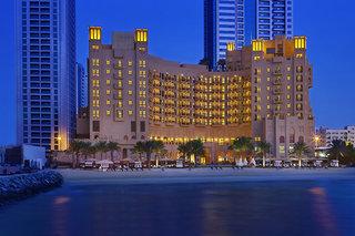 Pauschalreise Hotel Vereinigte Arabische Emirate, Sharjah & Ajman, Bahi Ajman Palace Hotel in Ajman  ab Flughafen Bruessel
