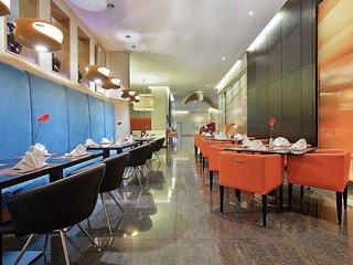 Pauschalreise Hotel Vereinigte Arabische Emirate, Dubai, ibis Dubai Mall of the Emirates in Dubai  ab Flughafen Bruessel