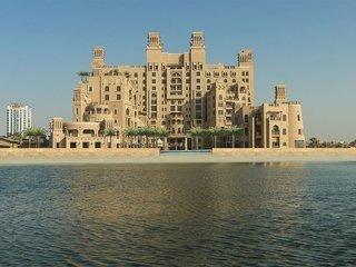 Pauschalreise Hotel Vereinigte Arabische Emirate, Sharjah & Ajman, Sheraton Sharjah Beach Resort & Spa in Sharjah  ab Flughafen Bruessel