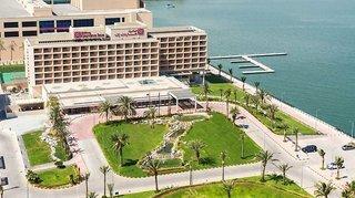 Pauschalreise Hotel Vereinigte Arabische Emirate, Ras al-Khaimah, Hilton Garden Inn Ras Al Khaimah in Ras Al Khaimah  ab Flughafen Bruessel