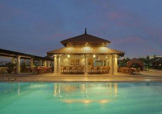 Pauschalreise Hotel Vereinigte Arabische Emirate, Dubai, Hyatt Regency Dubai in Dubai  ab Flughafen Bruessel