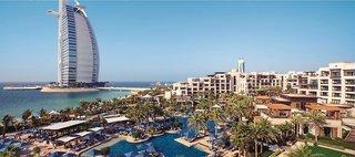 Luxus Hideaway Hotel Vereinigte Arabische Emirate, Dubai, Jumeirah Al Naseem in Jumeirah  ab Flughafen Amsterdam