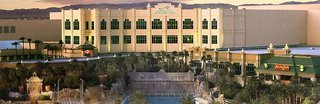 Last MInute Reise USA,     Nevada,     Four Seasons (5   Sterne Hotel  Hotel ) in Las Vegas