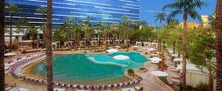 Last MInute Reise USA,     Nevada,     Hard Rock Hotel & Casino Las Vegas (4   Sterne Hotel  Hotel ) in Las Vegas