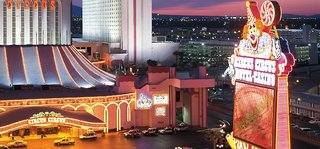 Last MInute Reise USA,     Nevada,     Circus Circus (2   Sterne Hotel  Hotel ) in Las Vegas