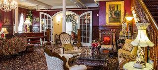 Last MInute Reise USA,     Kalifornien,     Queen Anne (3   Sterne Hotel  Hotel ) in San Francisco