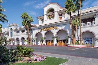 Last MInute Reise USA,     Nevada,     Gold Coast (3   Sterne Hotel  Hotel ) in Las Vegas