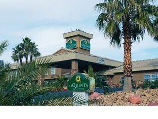 Last MInute Reise USA,     Nevada,     La Quinta Inn & Suites (2+   Sterne Hotel  Hotel ) in Las Vegas