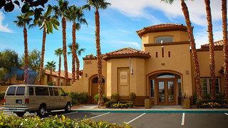 Last MInute Reise USA,     Nevada,     Desert Paradise Resort (3   Sterne Hotel  Hotel ) in Las Vegas