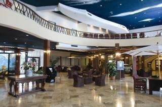 Pauschalreise Hotel USA, Florida -  Ostküste, Days Hotel Thunderbird Beach Resort in Miami Beach  ab Flughafen Amsterdam