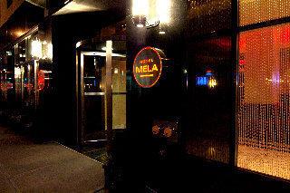 Pauschalreise Hotel USA, New York & New Jersey, Hotel Mela Times Square in New York City  ab Flughafen Berlin-Tegel
