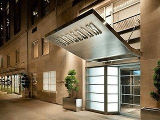 Pauschalreise Hotel USA, New York & New Jersey, Shoreham Hotel in New York City  ab Flughafen Berlin-Tegel