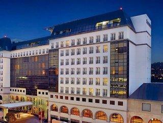 Pauschalreise Hotel USA, New York & New Jersey, Shelburne NYC, an Affinia Hotel in New York City  ab Flughafen Berlin-Tegel
