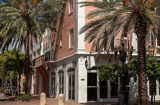 Pauschalreise Hotel USA, Florida -  Ostküste, Casa Victoria Orchid in Miami Beach  ab Flughafen Amsterdam