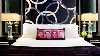 Pauschalreise Hotel USA, New York & New Jersey, The Kimpton Muse Hotel in New York City  ab Flughafen Berlin-Tegel