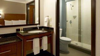 Pauschalreise Hotel USA, Florida -  Ostküste, Hyatt Place Miami Airport-West/Doral in Miami  ab Flughafen Amsterdam