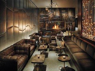 Pauschalreise Hotel USA, New York & New Jersey, Royalton New York in New York City  ab Flughafen Berlin-Tegel