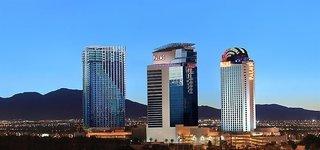Pauschalreise Hotel USA, Nevada, Palms Place Hotel & Spa in Las Vegas  ab Flughafen