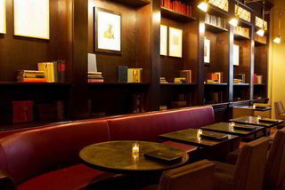 Pauschalreise Hotel USA, New York & New Jersey, The Mansfield in New York City  ab Flughafen Berlin-Tegel