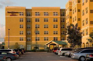 Pauschalreise Hotel USA, Florida -  Westküste, Residence Inn Fort Myers Sanibel in Fort Myers  ab Flughafen Düsseldorf