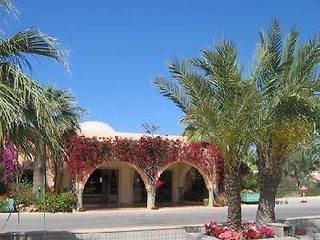 Pauschalreise Hotel Tunesien, Oase Zarzis, Club Oasis Marine in Zarzis  ab Flughafen
