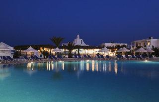 Pauschalreise Hotel Tunesien, Djerba, Vincci Helios Beach in Midoun  ab Flughafen