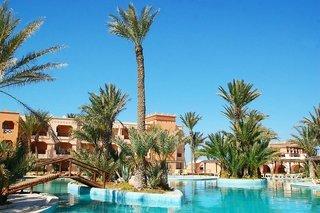 Pauschalreise Hotel Tunesien, Oase Zarzis, Vincci Safira Palms in Zarzis  ab Flughafen Frankfurt Airport
